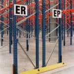 What Types of Pallet Racking are there?