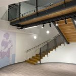 Gym Fit Out - Anytime Fitness Epsom